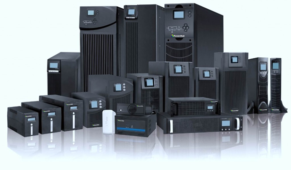 ups-systems-in-product